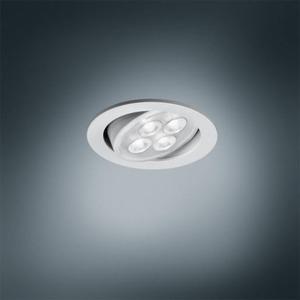 Trilux SNCPOINT 901 LS-FL LED500WW ET 03