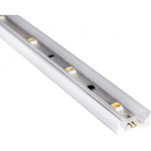 LiniLED LED STRIP WW TRI-O-LIGHT