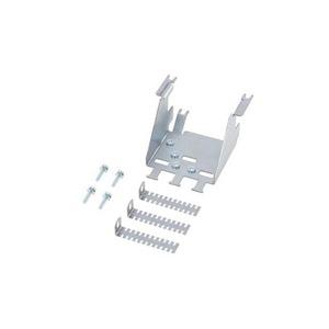 Siemens SINAMICS V20, FSE SHIELD CONNECTION KIT