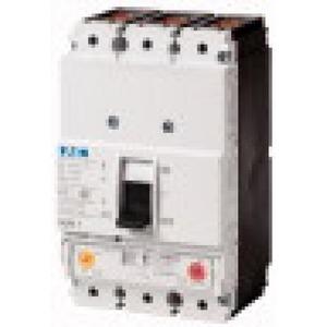 Eaton Vermogensautomaat NZM1, 3p, 63A, UL/IEC