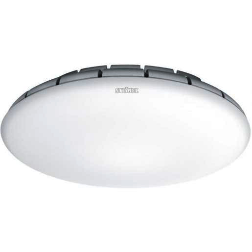 059996 | Steinel RS Pro LED Armatuur Led 4000K 13,5W 978lm IP20 ...