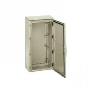 Sarel FS PLA CANOPY 750X500X420 IP44
