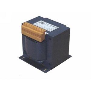Belpa TR183.34 TR.115/200/230/400V 1500VA