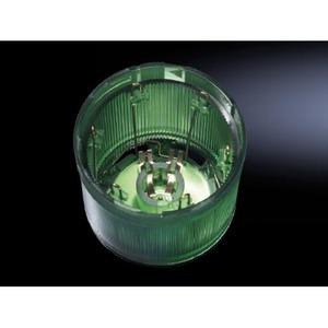 Rittal SZ Opt elem transp cont 12-240V AC/DC