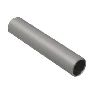 "Wavin PVC ELEKTROBUIS VSV GRIJS 1 1/2"" L=4"