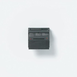 Siedle Oproep controller