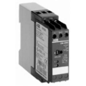 ABB onder/boven vloeistofniveau relais 1c/o Response sens. 5-100k, A1-A2=2