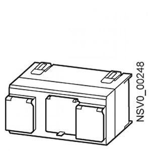 Siemens BD01-AK02M0/2SD163FIA161 T