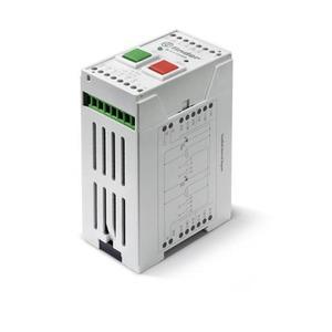 Finder RELAIS 4W 18A 24VDC