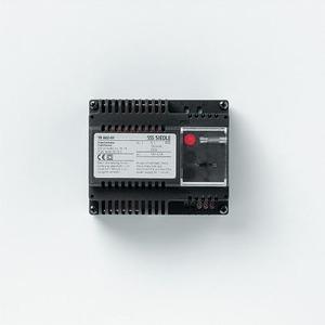 Siedle TRAFO 230V/15V AC