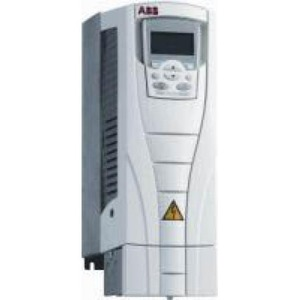 ABB Frequentie-omvormer 1,5 kW, I2n = 4,1A IP21
