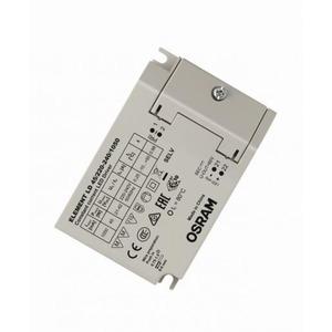 Osram DS ELEMENT LD 45/220-240/1A0