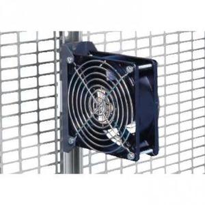 Nsycvf170m230 Sarel Meng Ventilator 170m3h 230v Rexel