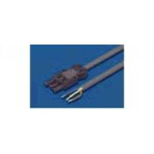 Rittal SZ aansluitleiding Overig Overig 3G0mm² 0m 4315450