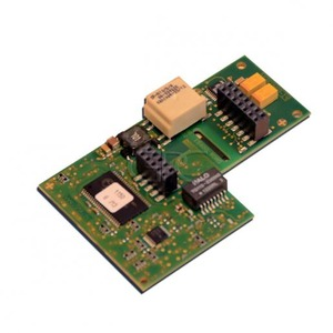 SMA speedwire / webconnect Piggy-Back