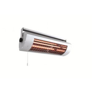 Solamagic 1400 met trekschakelaar titanium