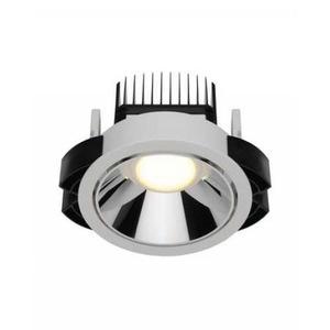 Siteco Lunis2Âmn,rec,spec,wd,LED,1500lm,840,ECG