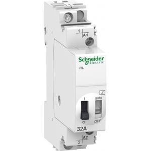 Schneider Electric ITL IMPULSSCHAKELAAR 1P 32A 240V