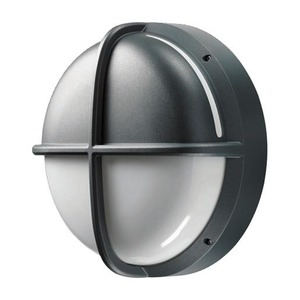 Thorn EYE HA LED400-840 MWS E3 S ANT