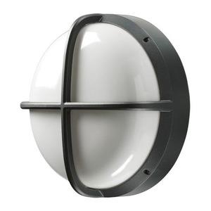 Thorn EYE CR LED600-840 HF E3 S ANT