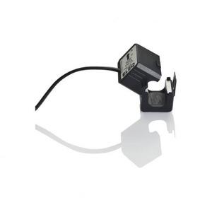 Eleq TQ30 200/1A 0,2VA KL.3