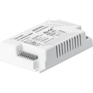 Tridonic PC COMBO 1X28-34 LO E DD