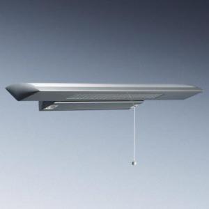 Trilux Wandarmatuur ES 503-direct-indirect stralend-