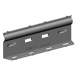 Legrand Klikkoppelplaat P31 ECLIC H60 Sdz