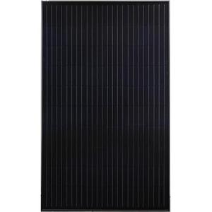 DMEGC zonnepaneel 300WP MONO FB 40mm glas-glas DMG300-M6-60BB