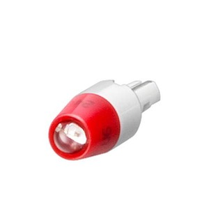 Siemens WEDGE-BASE LED LAMP, DC 24V,
