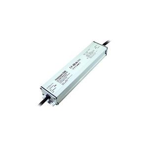 Tridonic LCI 100W 700MA OTD EC