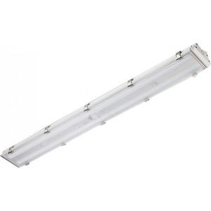 Prolumia LED PRO-AREA 1253MM 6000K