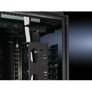 Rittal Ts-it kabelkanaal 36he voor h2000