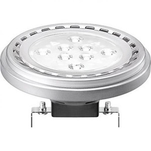 Philips MAS LEDSPOTLV D 15-75W 827 AR111 40D