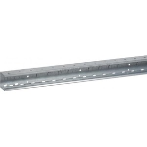 Stago KG281 Kabelgoot 3000x250x60mm Staal CSU08604004