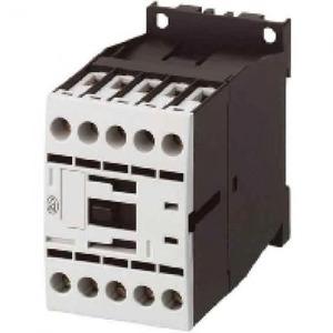 Eaton Magneetschakelaar DILMP20(230V50/60HZ) 22A, AC1, 4-polig