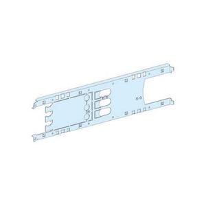 Schneider Electric GRPL NS250 HZ VAST/UIT+S DRA/AFS 3P