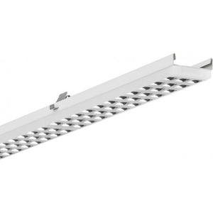 Trilux LED UNIT 7650B19 LED5000-840 ET