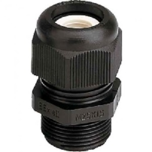 Ceag GHG9601955R0028 EX-E M63 WARTEL