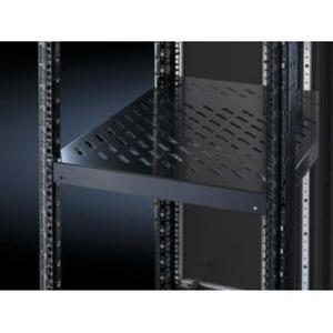 Rittal TS-IT Componenten uitbouw kast H22mm B482,6mm 5501665