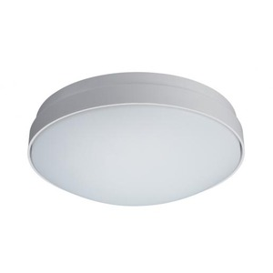 Lumiance GIOTTO 235 LED OPBOUW 16W 4000K STANDAARD