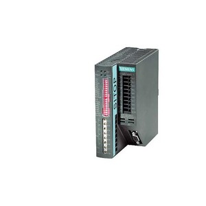 Siemens SITOP DC UPS module 24V/6A with serial interface