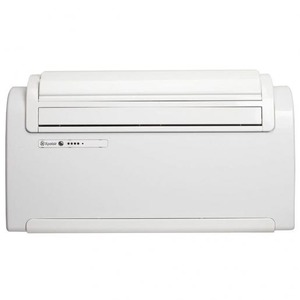Xpelair Vaste Verwarming & Airco 2,7kW