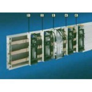 Rittal SV OM-Prem-Ad 25A 690V 1,5-4mm2 55x208