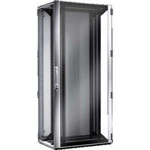 Rittal TS IT 800x2000x1000 42HE Gesl. IP55