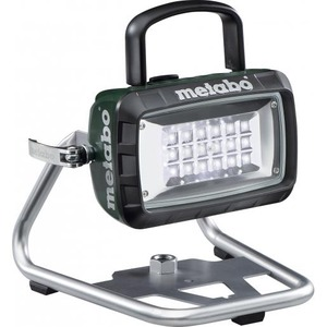 Metabo ACCU BOUWLAMP 14.4-18 VOLT BSA 14,4-18 LED
