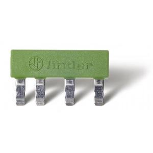 Finder CONNECTOR VOOR 11.91 EN 19.91