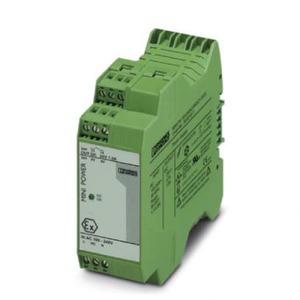 Phoenix Contact MINI-PS-100-240AC/24DC/1.5/EX