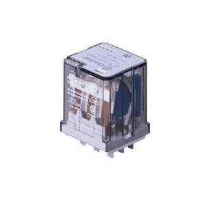 Finder RELAIS 3M 16A 24VDC