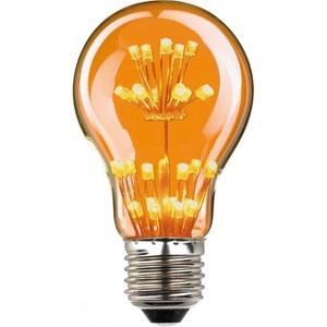 5883 | KS Verlichting CLASSIC LEDLAMP 1W | Rexel | Elektrotechnische ...